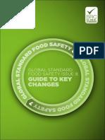 BRC_Food_Version_8_Key_Changes_web.pdf
