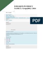 325093551-Primer-Intento-Quiz-1-Fisica-3.docx