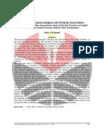 03_Pendidikan_Kemandirian_di_Pondok_Pesantren-Uci_Sanusi.pdf