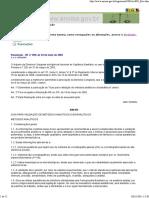 GUIA PARA VALIDAÇÃO DE MÉTODOS ANALÍTICOS E BIOANALÍTICOS.pdf