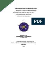 acc perpus.pdf