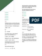 357016991-IMAS-Assessment-with-Solution-pdf (1).pdf