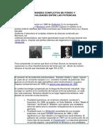 LOS GRANDES CONFLICTOS DE FONDO Y.docx