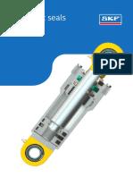 Hydraulic Seals 12393 2 En