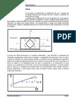 8.ENSAYO-DE-CORTE-DIRECTO-GRUPO-1.docx