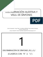 DISCRIMINACION_AUDITIVA_Y_VISUL_DE_SINFONES.pps