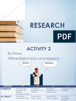 2. Intro to Research 1