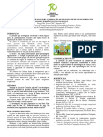 Desenvolvimento de Jogo Para a Mediação Da Iniciação Musical Do Surdo - Revista Rbps