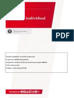 Actividad Individual Gestión de Equipos GEQ-RH2 Pau Sole