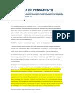 A BIOLOGIA DO PENSAMENTO.docx