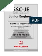EE SSC-JE_2019_Final.pdf