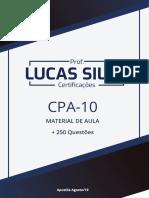 CPA-10 | PROFESSOR_LUCAS