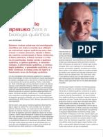 Fisica Quantica e Biologia Bom artigo.pdf