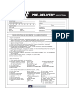 PDI_Inspection_Sheet_EN.pdf