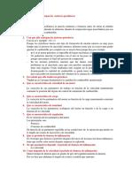 1 EXAMEN DE MOTORES 2 PARTE.pdf