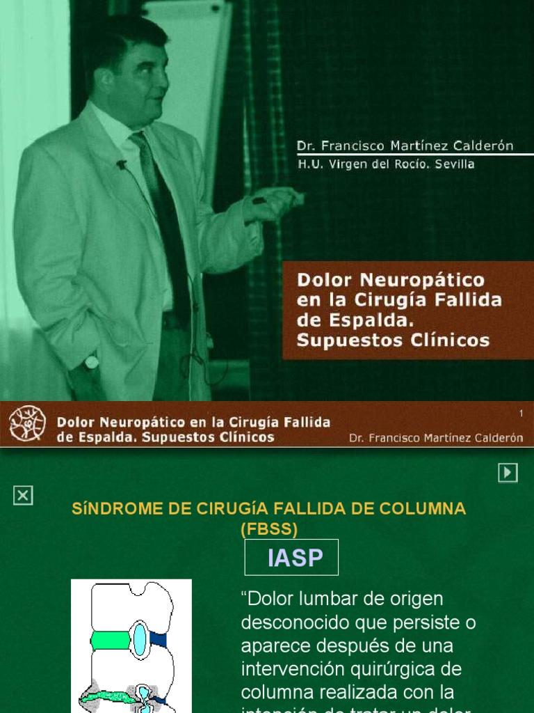 Breve guía de dolor muscular abdominal bajo