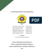 Telaah jurnal hpv