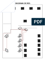 diagrama ciber.pdf