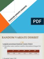 RANDOM VARIATE DISKRIT-1.pptx