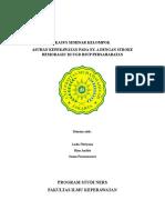 MAKALAH fix SEMINAR KGD.docx