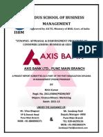 SYNOPSIS-_APPRAISAL_and_DISBURSEMENT_PRO.pdf