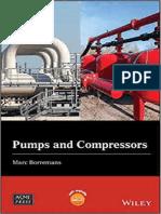 Pump&Compr