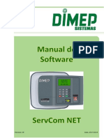 Manual_ServCom_NET_R36