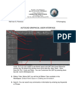 Autocad Research.docx