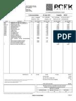 9dd0dfe0a399cb4baa0aff529cb5dc1e183dd380.pdf