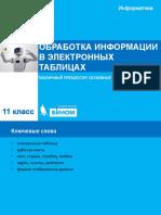 11-1-1-obekty-tablichnogo-processora-i-ih-svojstva.pptx
