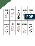 ARASAAC prancha de sentimentos 1.pdf