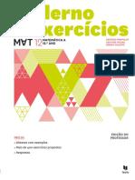matematica_12ano_mat12_caderno_exercicios.pdf