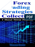 20_Forex_Trading_Strategies_Collection.pdf