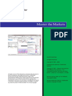 Master_the_Markets P1 VN