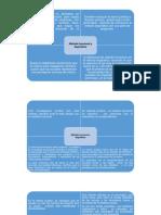 Metodos-sociológico-y-funcional.pptx