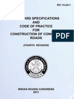 IRCSP0015.pdf