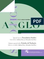 artigoemrevista-anglosaxonicaJanus.pdf