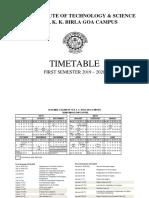Time Table.pdf