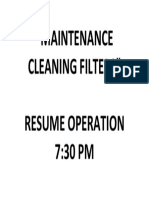MAINTENANCE CLEANING FILTERS.docx