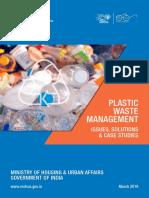 SBM Plastic Waste Book.pdf