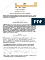 Catecismo da Igreja Católica. Parágrafos 1699-1876.pdf