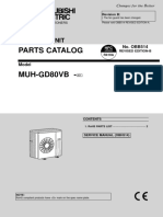 OBB514B_MUH_GD80VB_E1_PARTS_Jun_2010.pdf