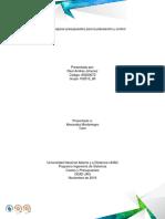 Paso 3- Preparar presupuestos para la planeación y control.docx