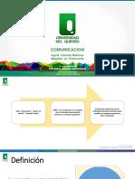 comunicacion diplomado.pptx
