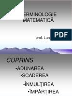 terminologie_matematica_clasele_iiv.ppt