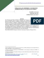 39440-115378-2-PB.pdf