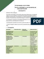 Actividad-Nº-3-Socialización de la intranet a los docentes de cada institución.docx
