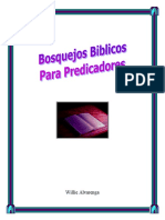 bosquejos-bc3adblicos-por-willie-a.pdf