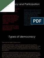 unit-1-edexcel-democracy-and-participation-150921063450-lva1-app6891.pdf