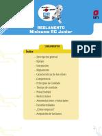 Reglamento_MinisumoRC